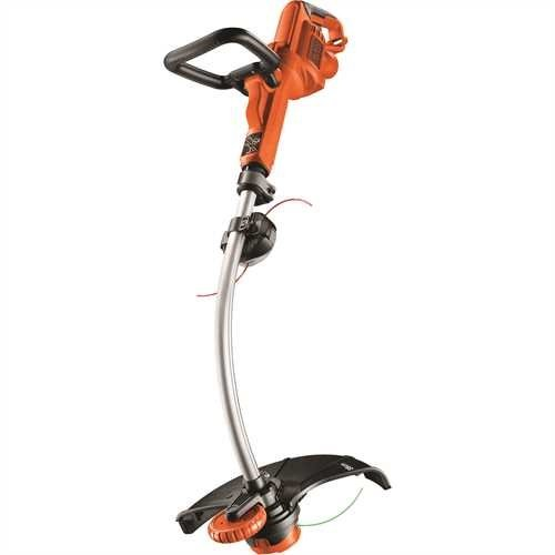 Cortador de bordes Black & Decker GL9035-QS