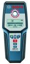 Bosch GMS 120 Professional-Opinión