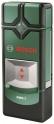 Bosch PMD 7 Detector Digital -Opinión